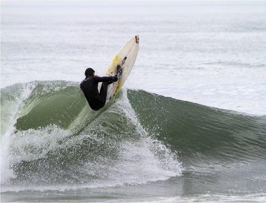 tayler surf.jpg