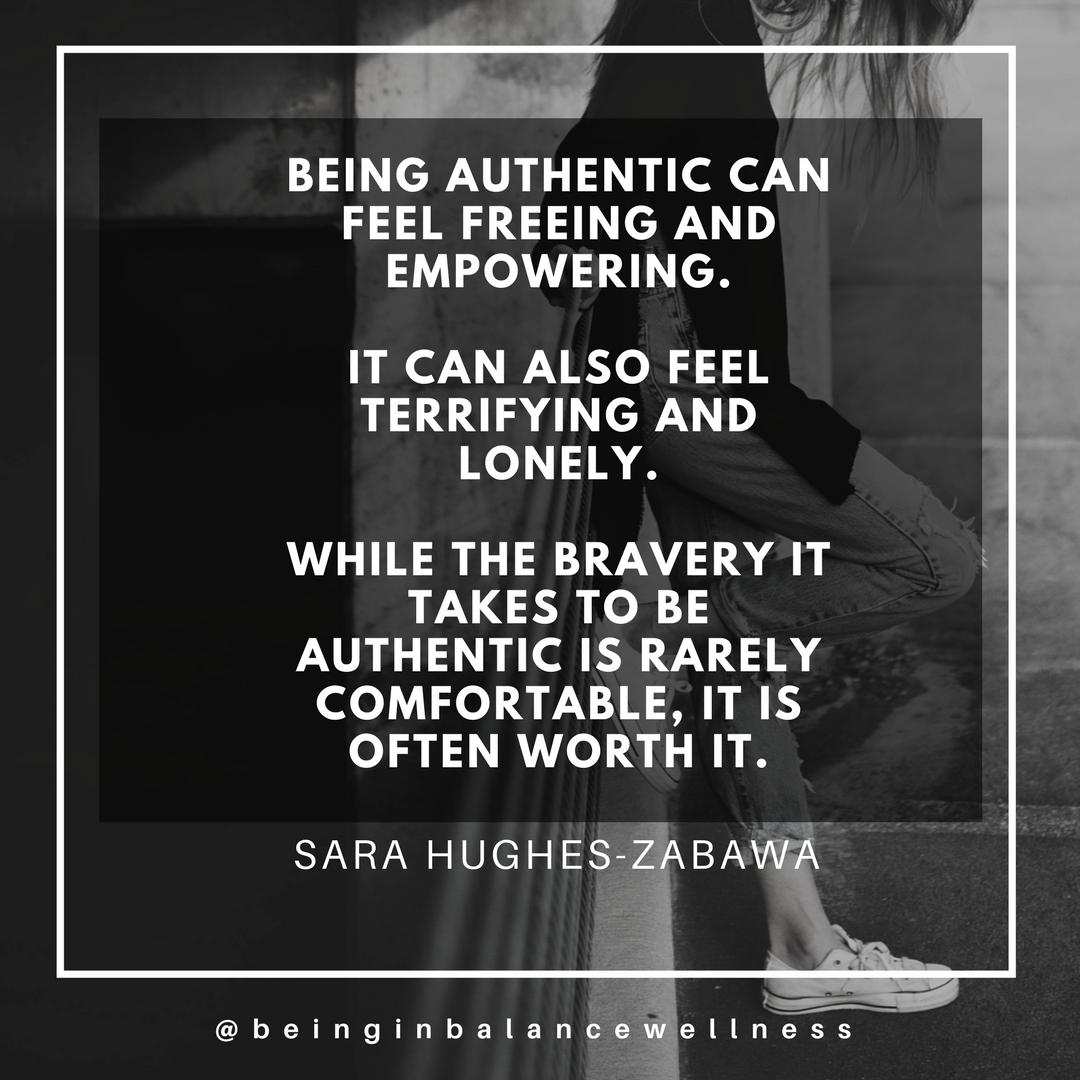 Sara hugheS-zabawa.png