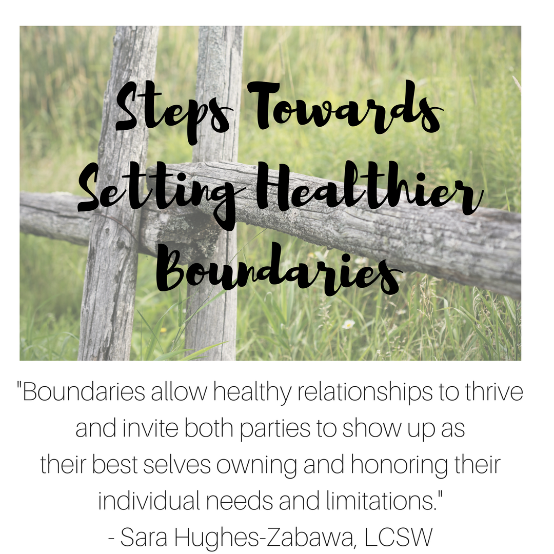 Boundaries actually allow healthy relationships to thrive and invite both parties to show up as their best selves owning and honoring their individual needs and limitations..png