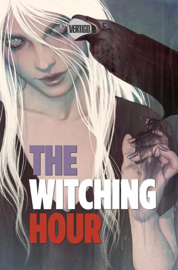 comics-the-witching-hour-artwork.jpg