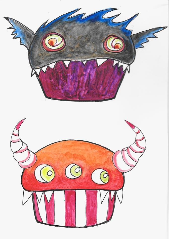 WerewolfDemonCupColor 1.jpg