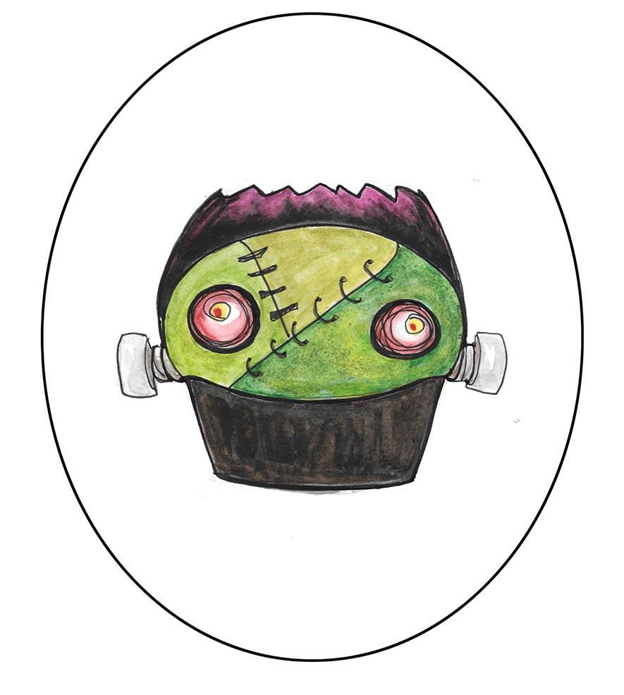 FrankenCupcakeColor.jpg