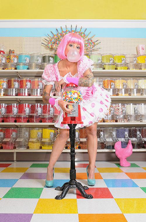 candy.bubblegum.web.jpg