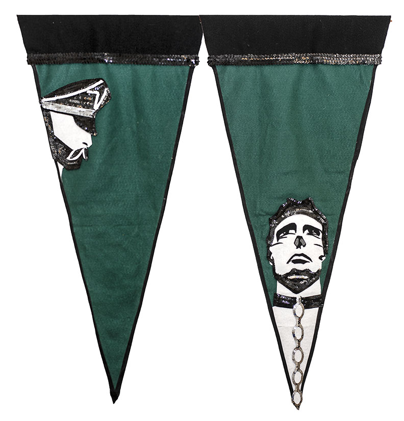 Hunter Green pennant.jpg