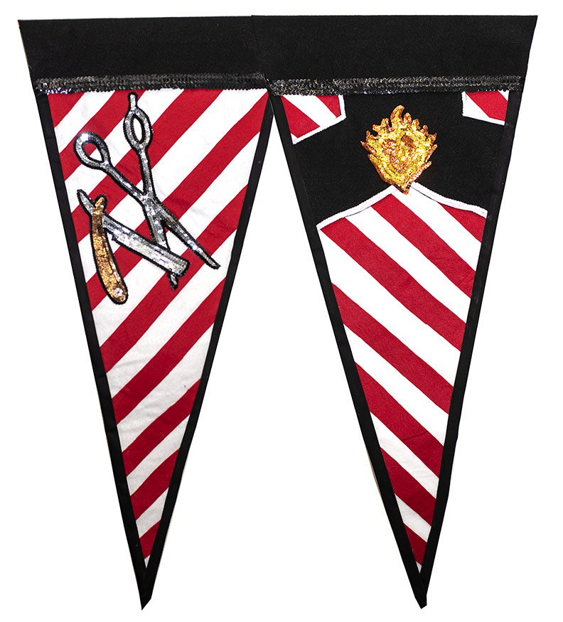 red and white striped pennant.jpg