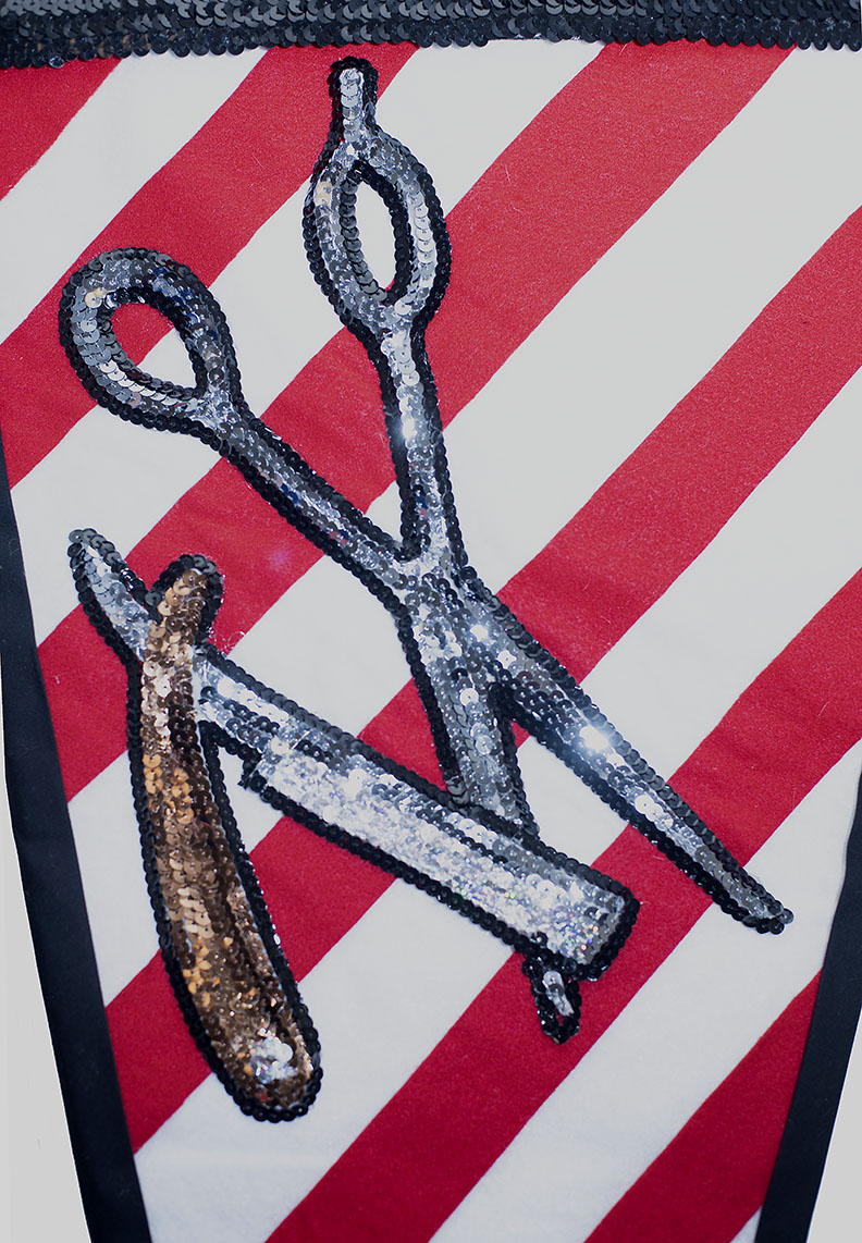 red and white striped pennant_detail.jpg