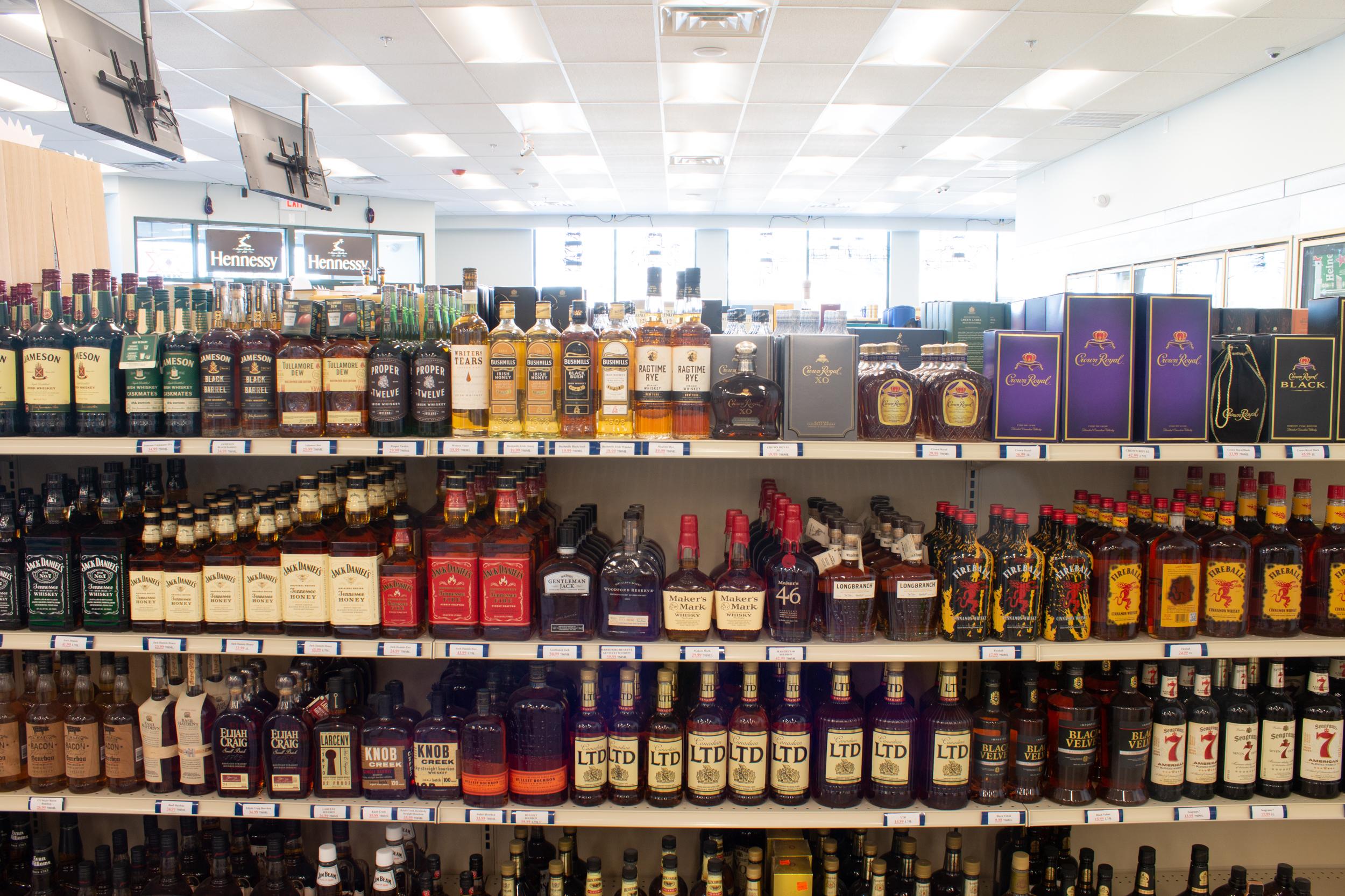 primos-liquor-10.jpg