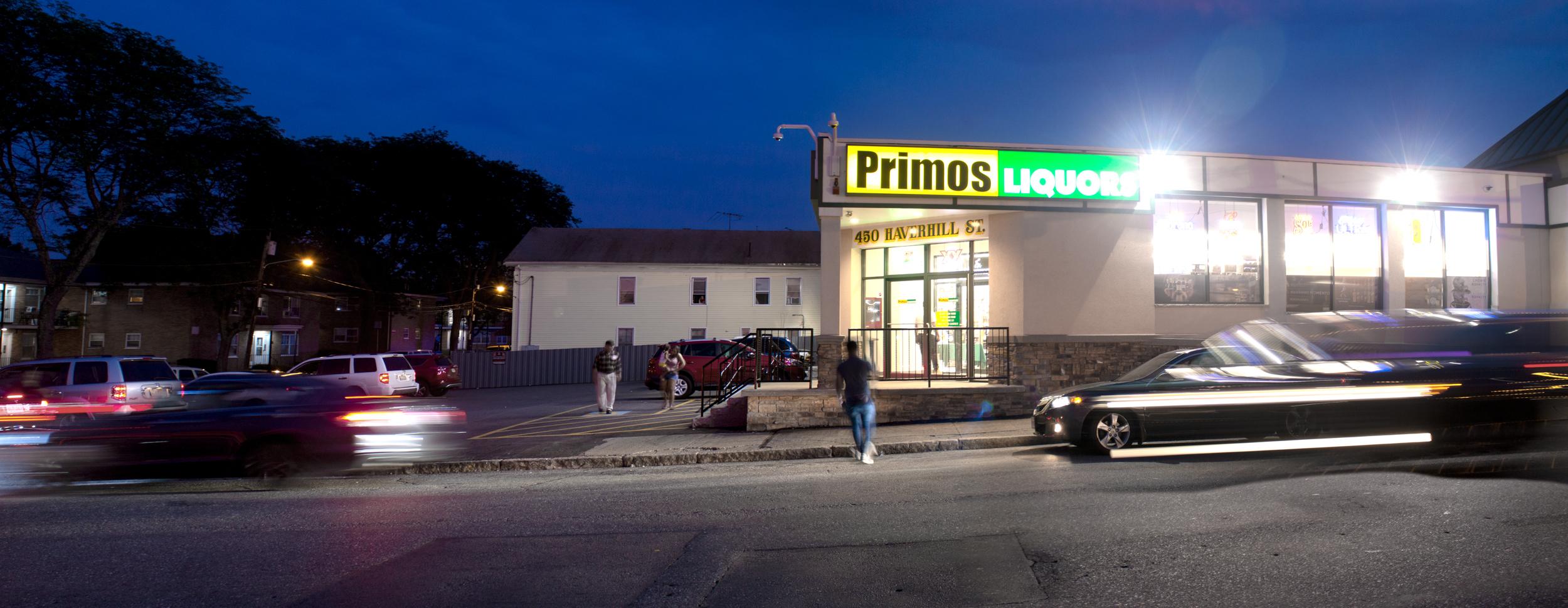 primos-liquor-p13.jpg