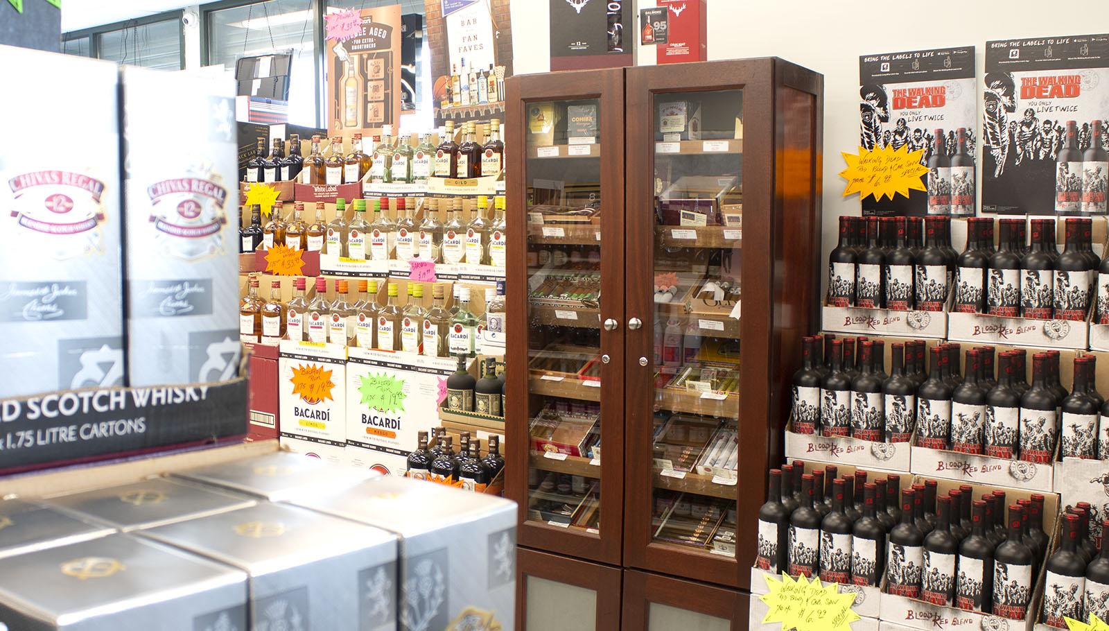 primos-liquor-p15.jpg