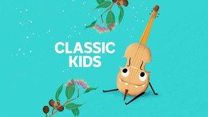 classic+kids.jpg