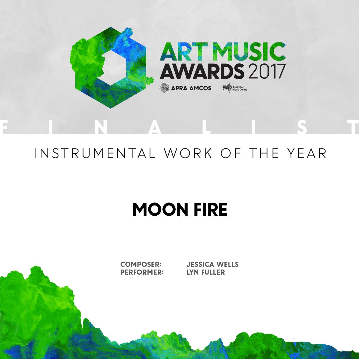 ART_2017_SocialMediaTemplate_Instrumental_Moon Fire.png