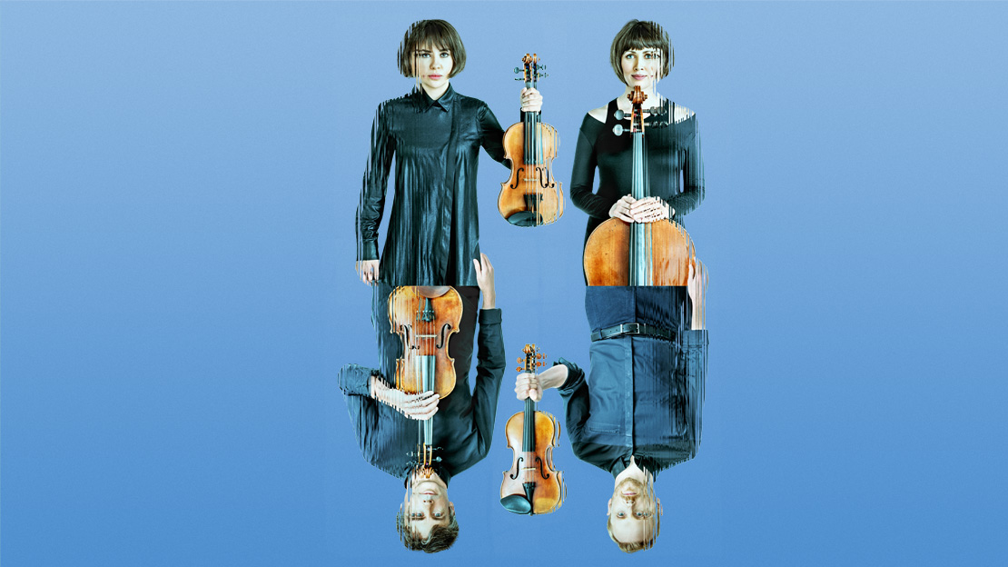 australian_string-quartet-ASQ_web_banner_1110x624_haydn_winkelman_sibelius_1.jpg