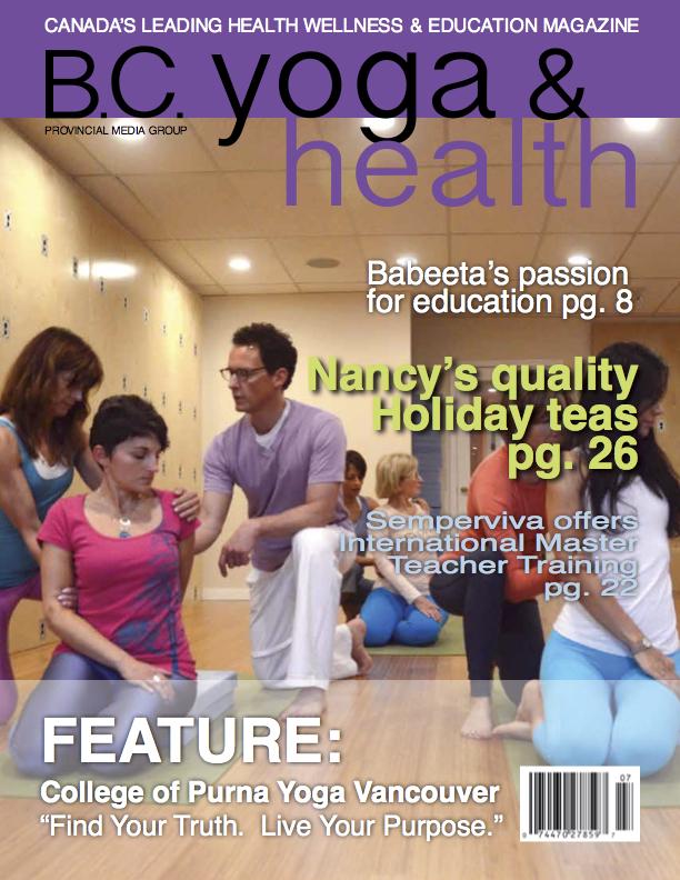 BC Yoga cover.jpg