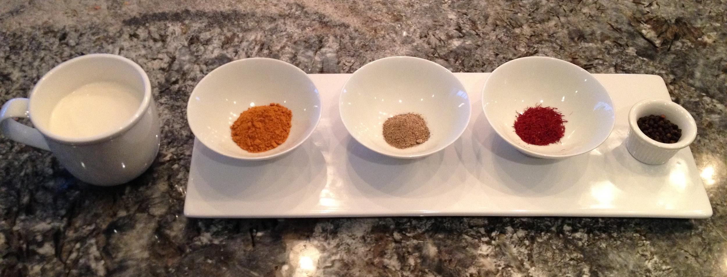 turmeric drink ingredients.jpg