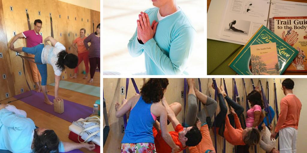 Purna Yoga & Heartfull Meditation