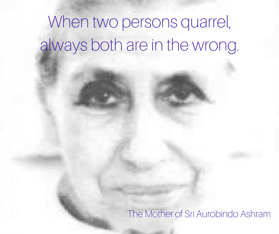 When two persons quarrel, always both are in the wrong..png