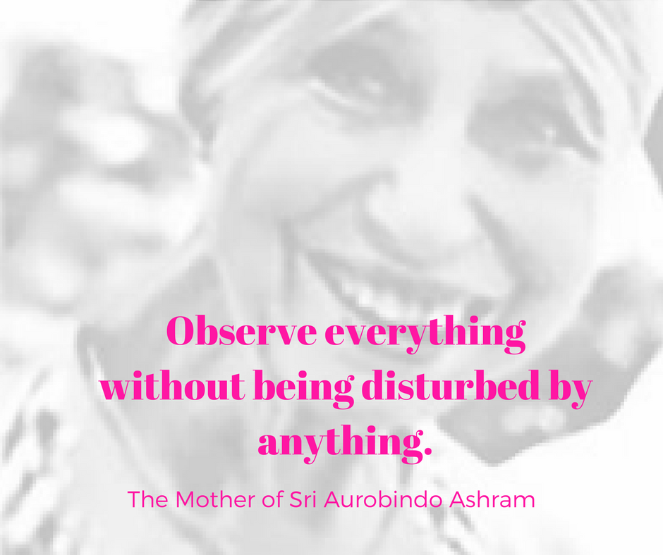Observe everything without being disturbed by anything..png