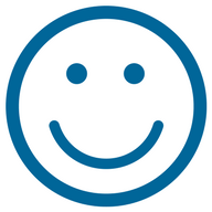 blue smiley.png