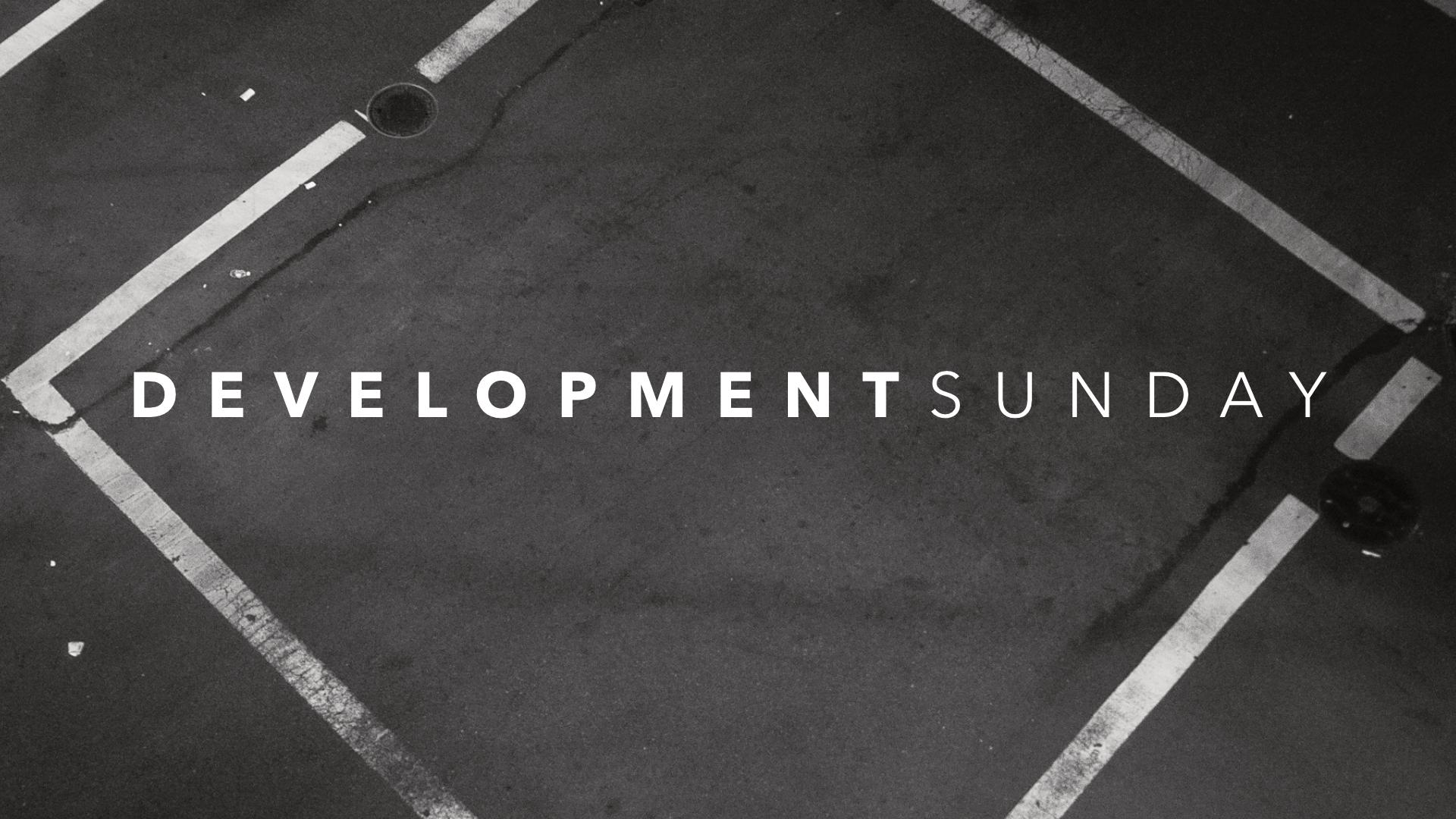 Development Sunday.png