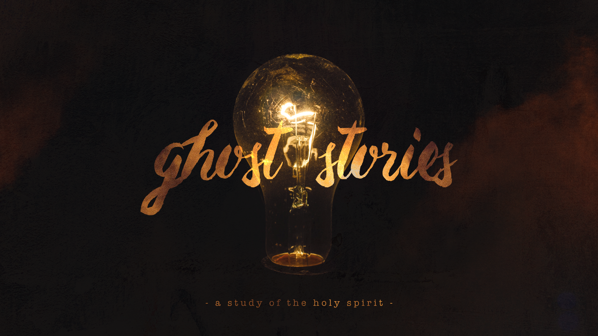 Ghots Stories - Title Graphic.png