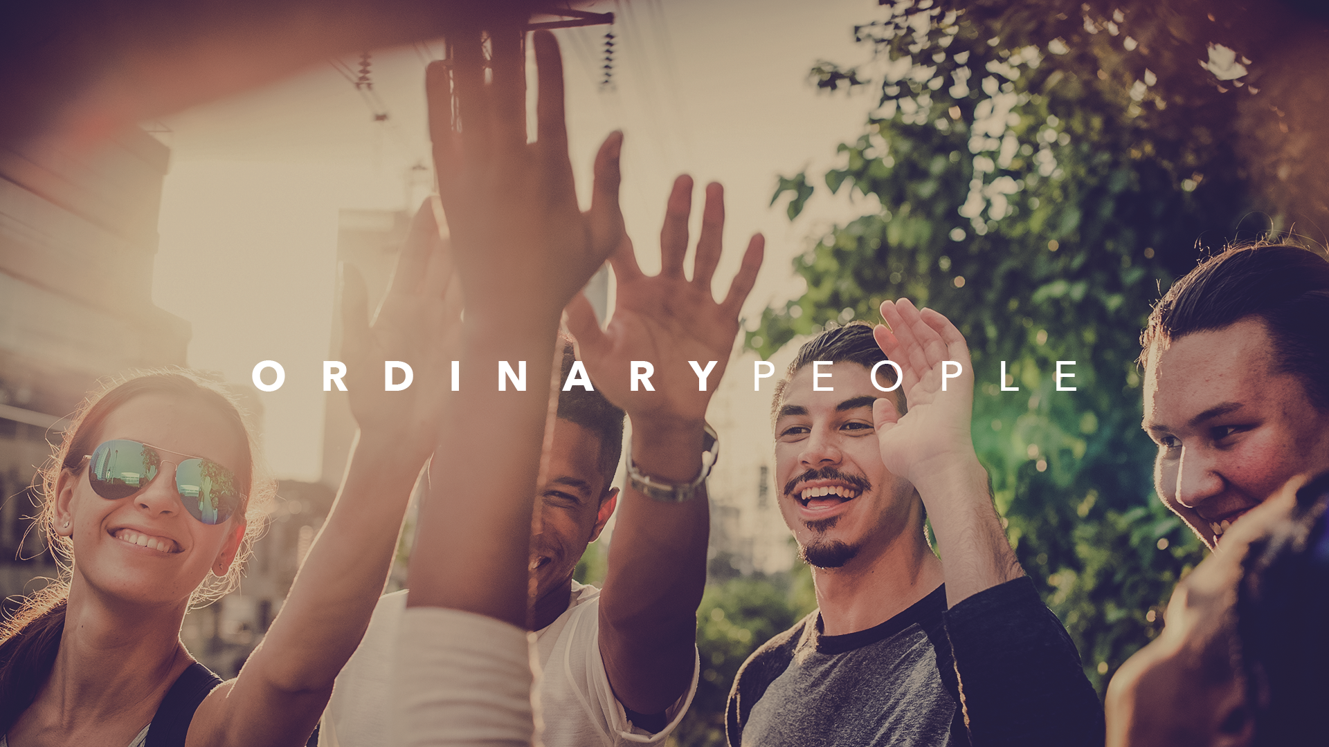 Ordinary-PeopleArtboard-1 copy.png