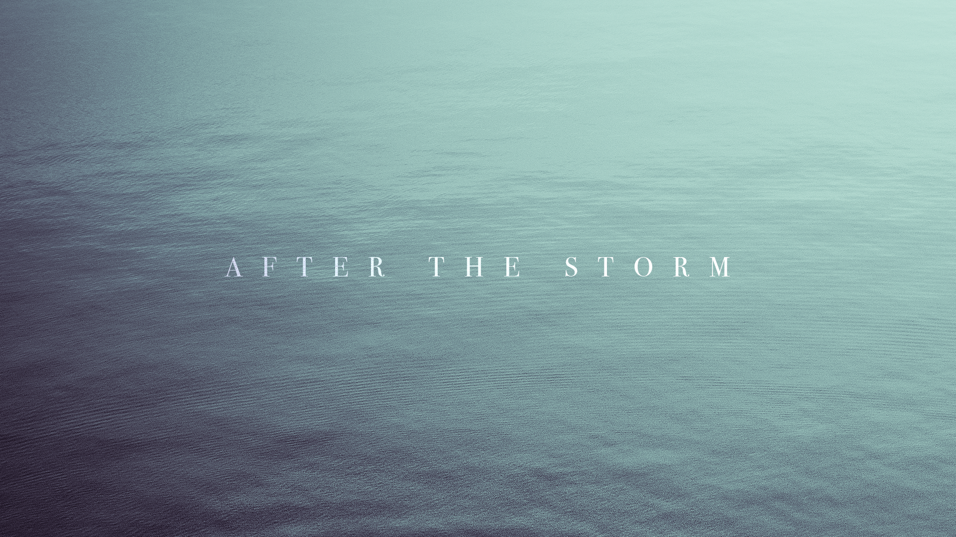 After The Storm - Message Graphic.png