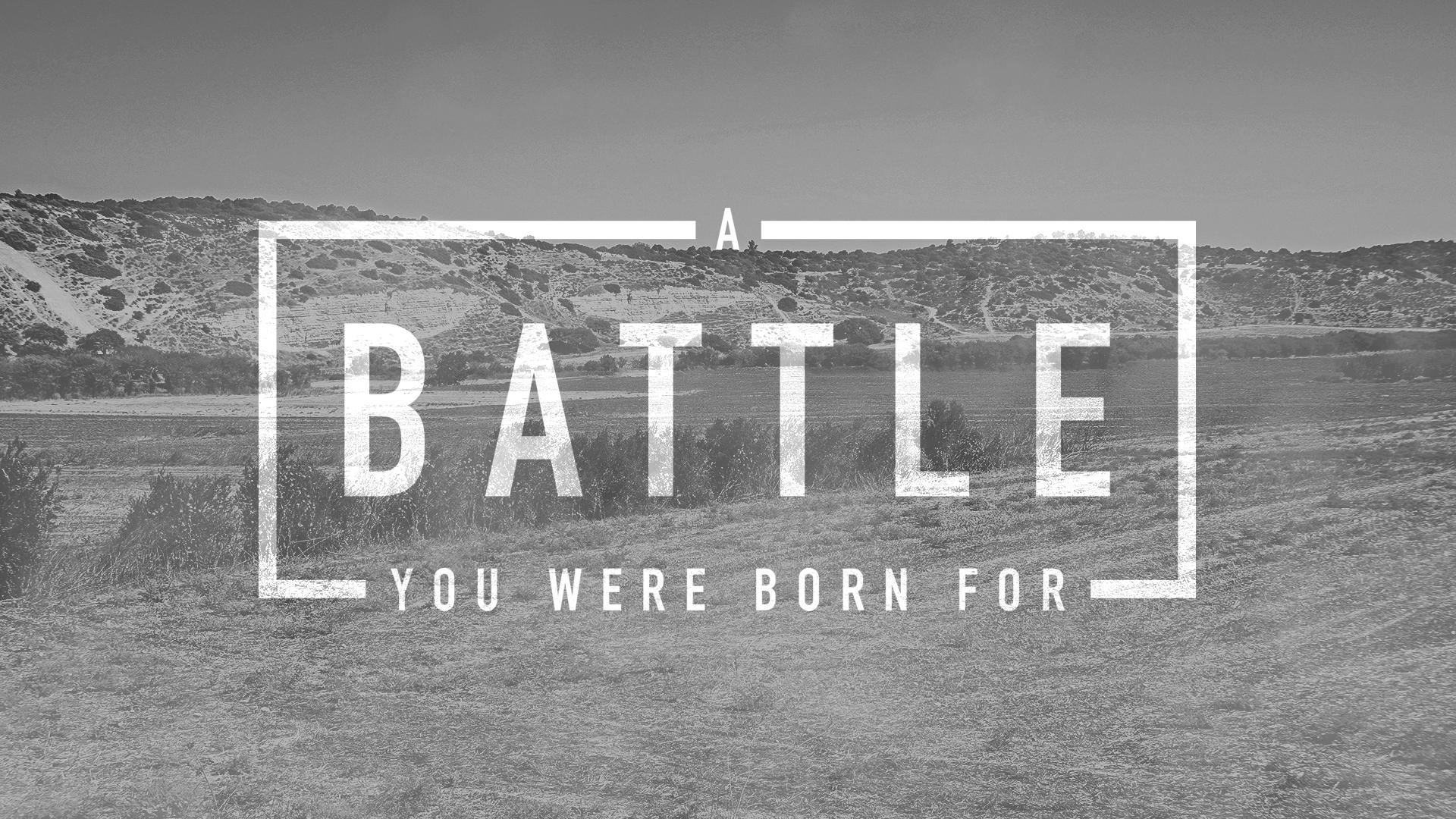 Battle - Message-2.png
