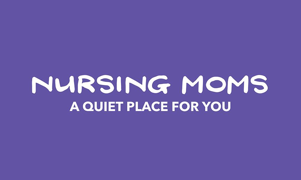 Nursing-Moms-Sign.jpg