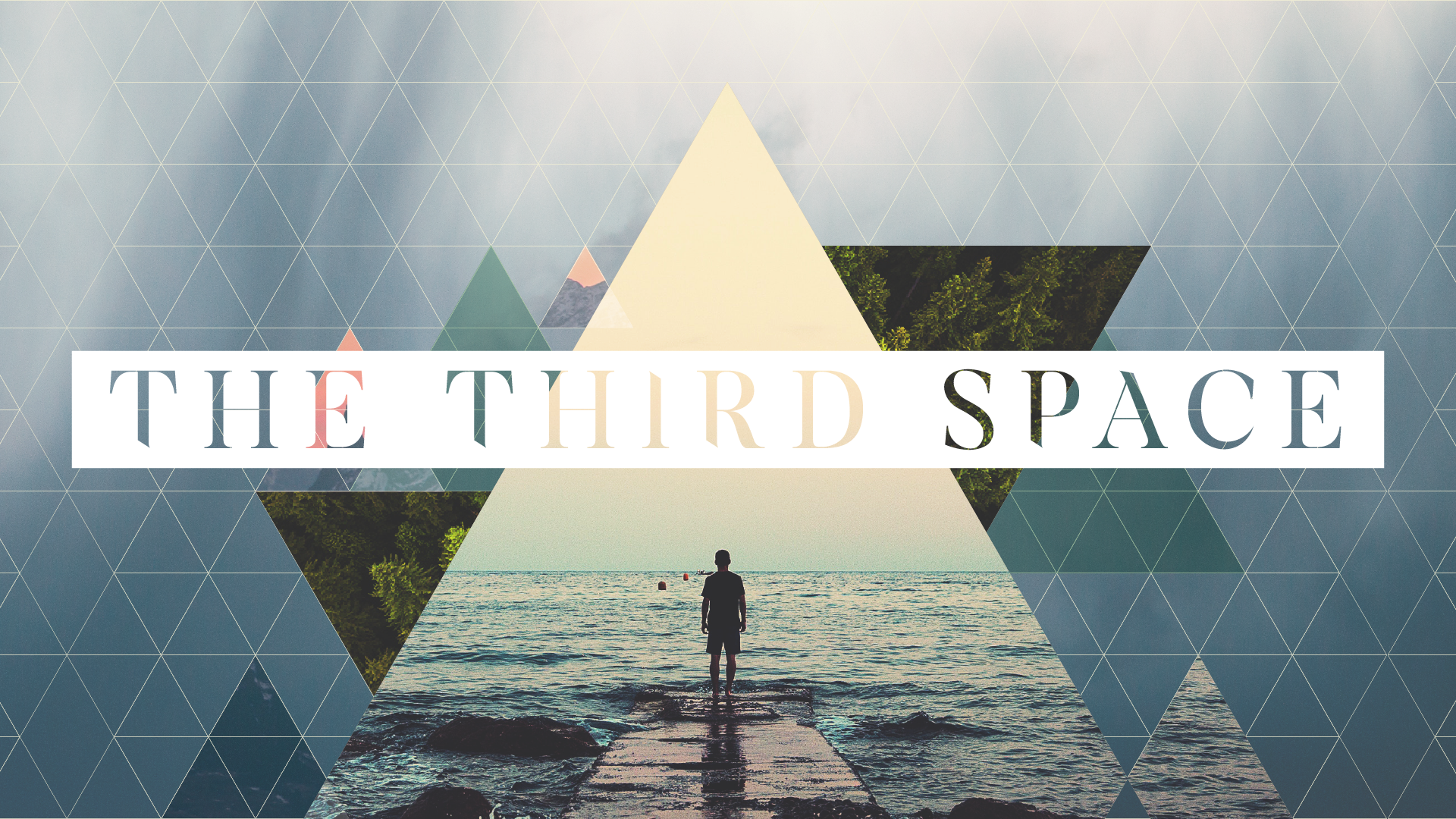 Third Space_SG_WF_5.18-01.png