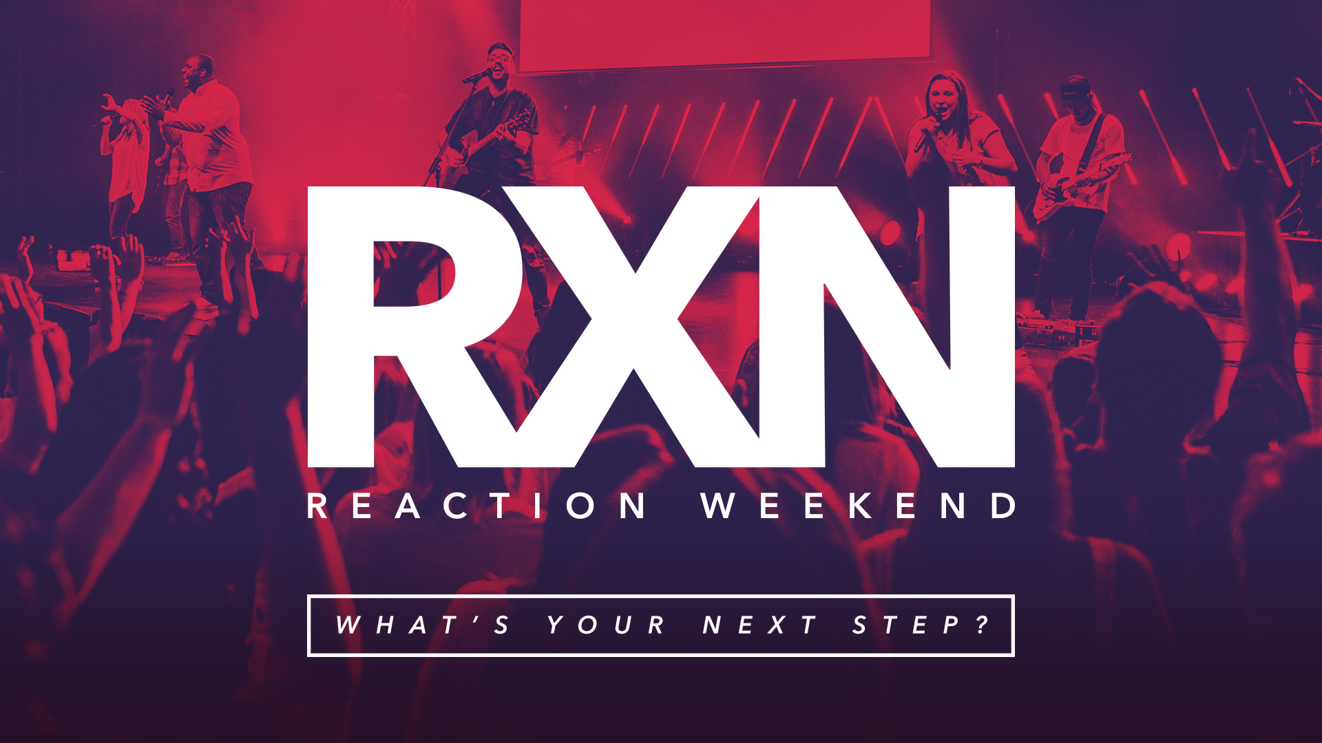 RXN WEEKEND_8.18_v2.png