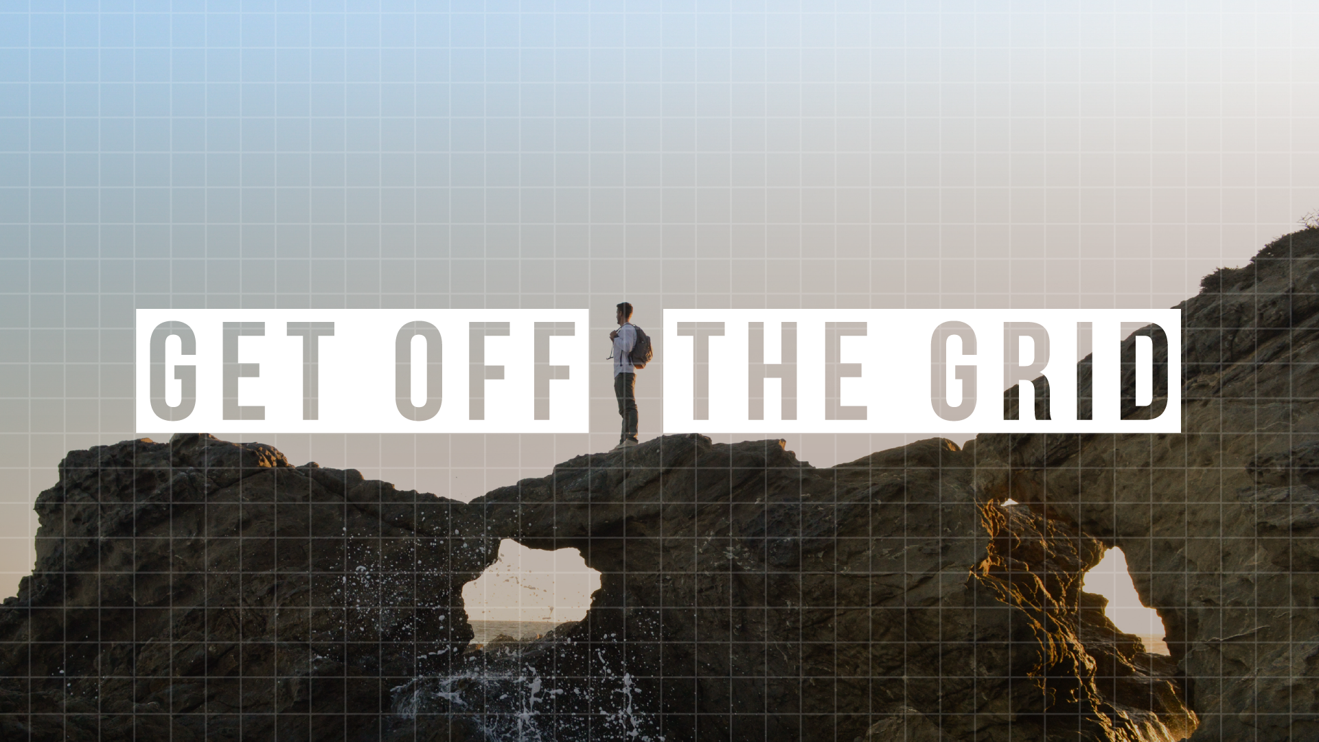 Get Off The Grid_Dave S_Side Screens Screen_1920x1080.png