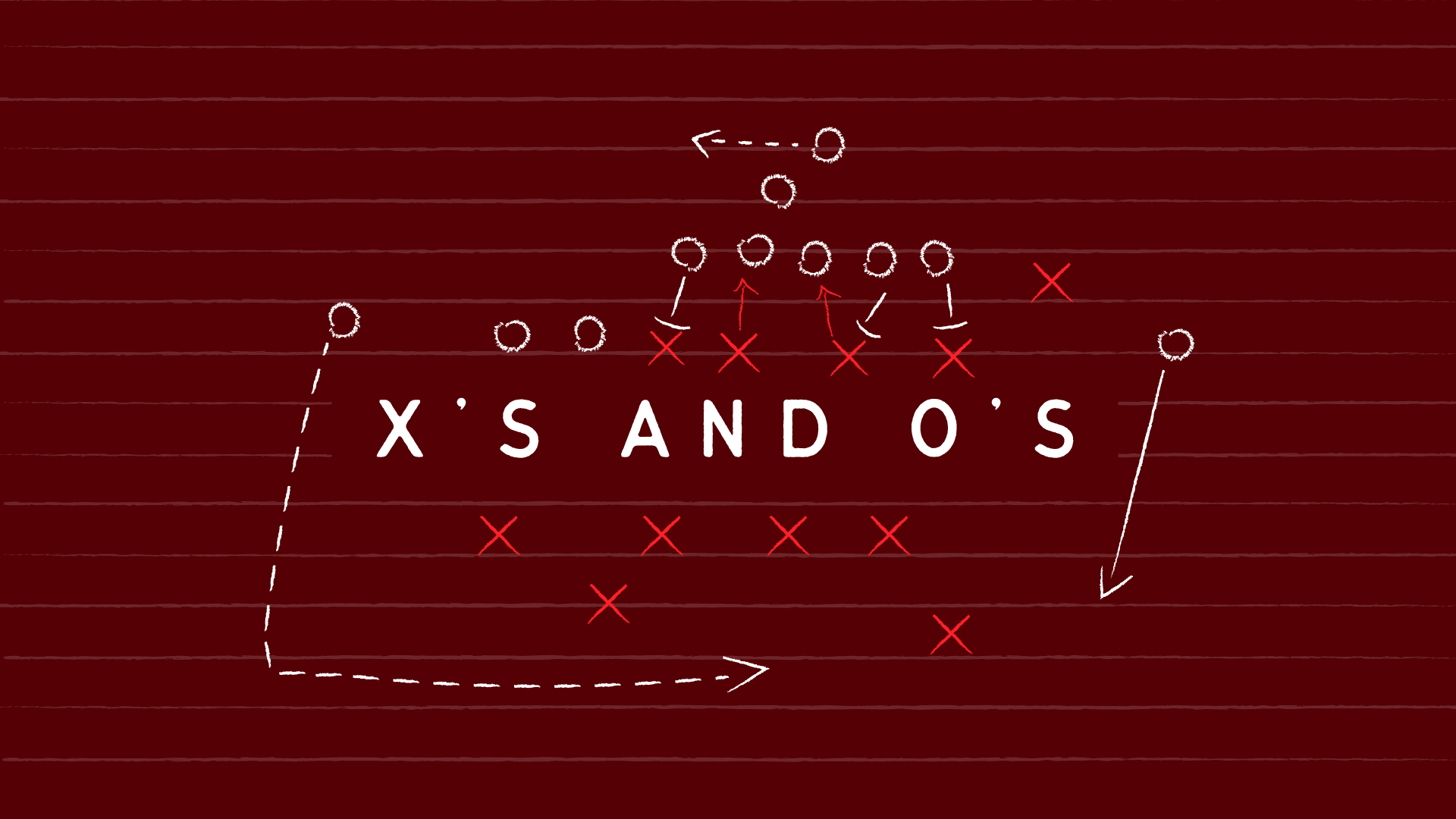 X'sandO's_Graphics_Side Screens_1920x1080.png