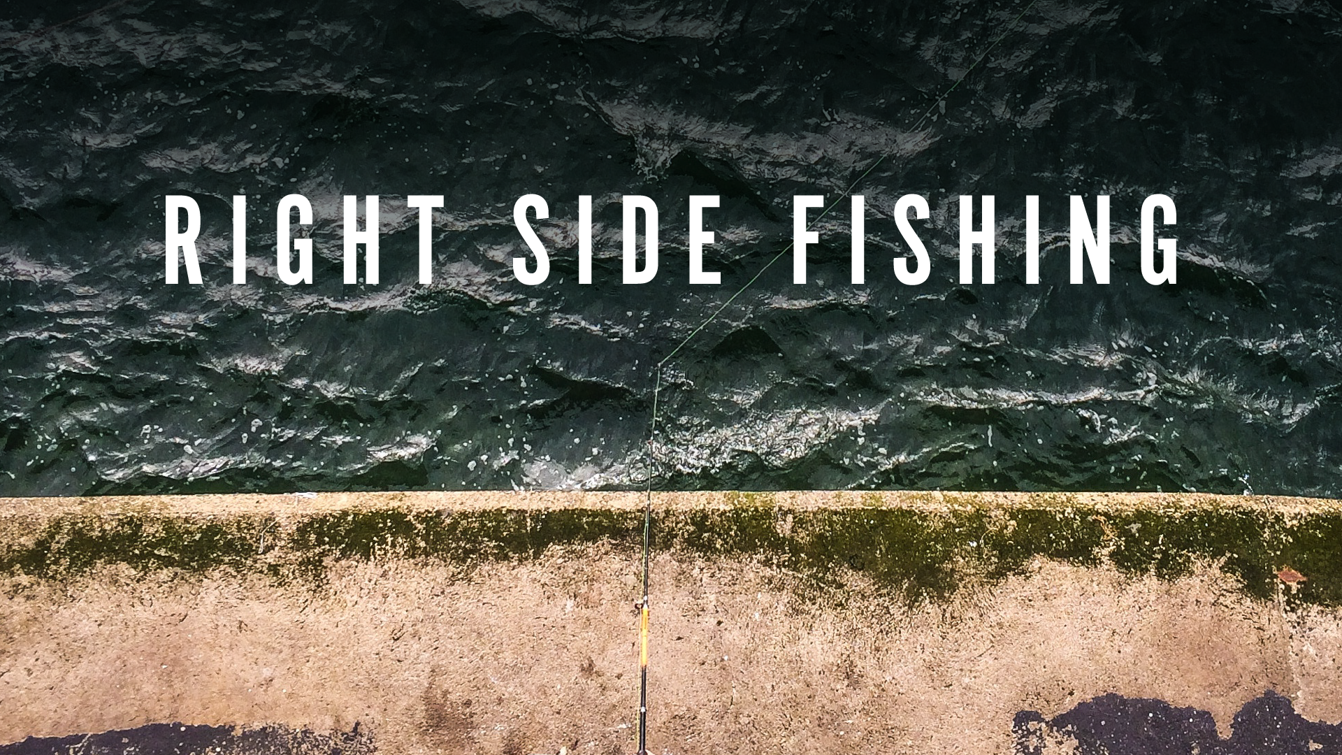 RIght Side Fishing_Graphics_Side Screens_1920x1080.png