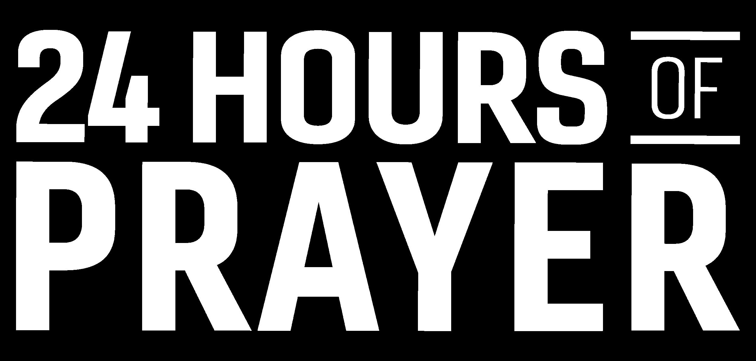 24 Hours of Prayer_Digital Graphics_LOGO.png