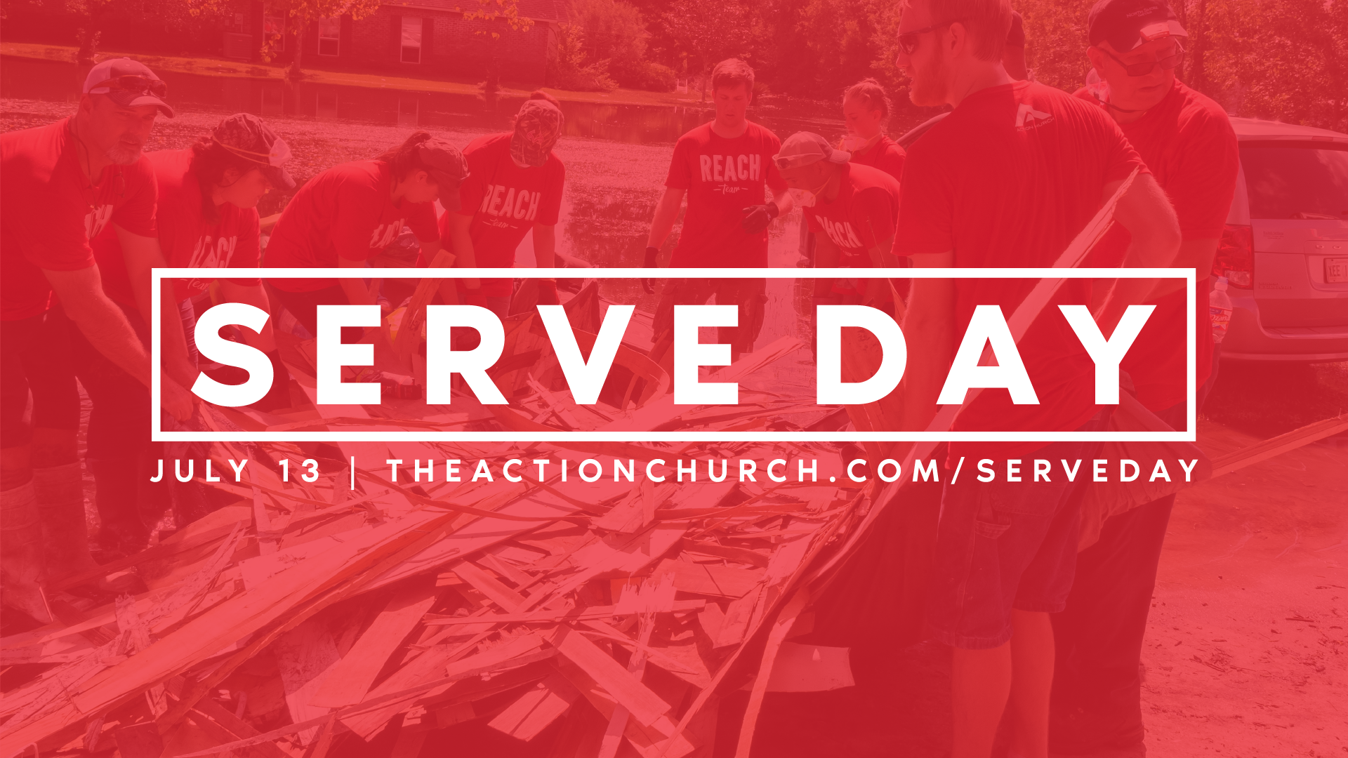 Serve Day_WF_Side Screens_1920x1080.png