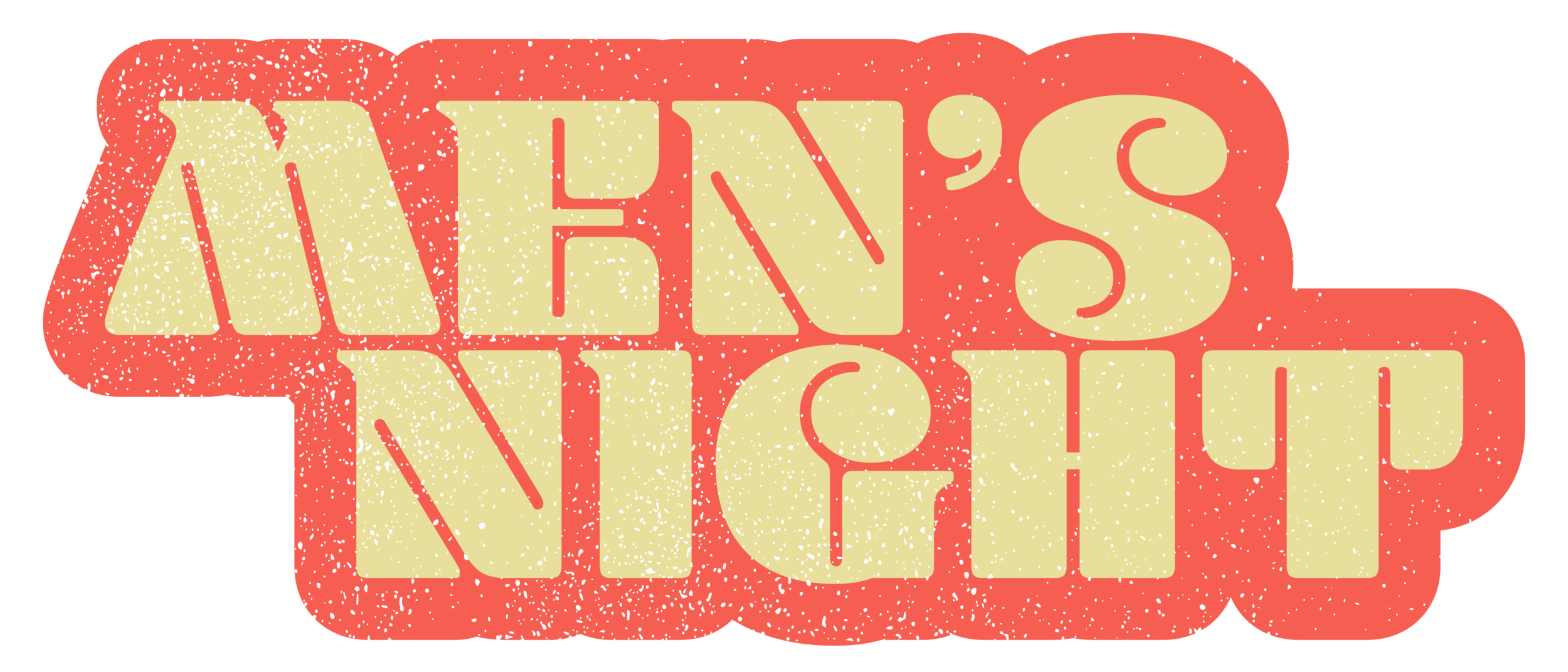 Mens Night Logo_Web.png