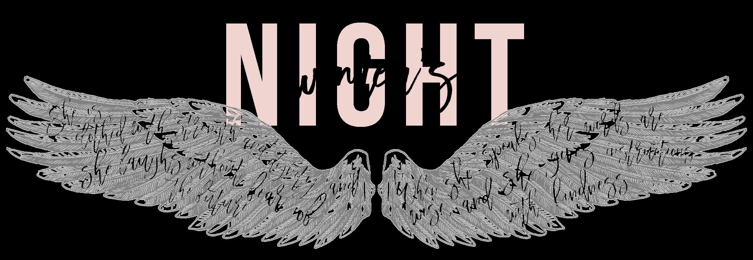 Womens Night Logo_Web.png