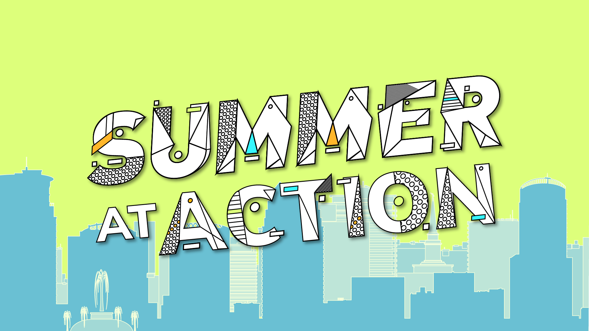 Summer at Action_Digital Graphics_SS_1920x1080.png