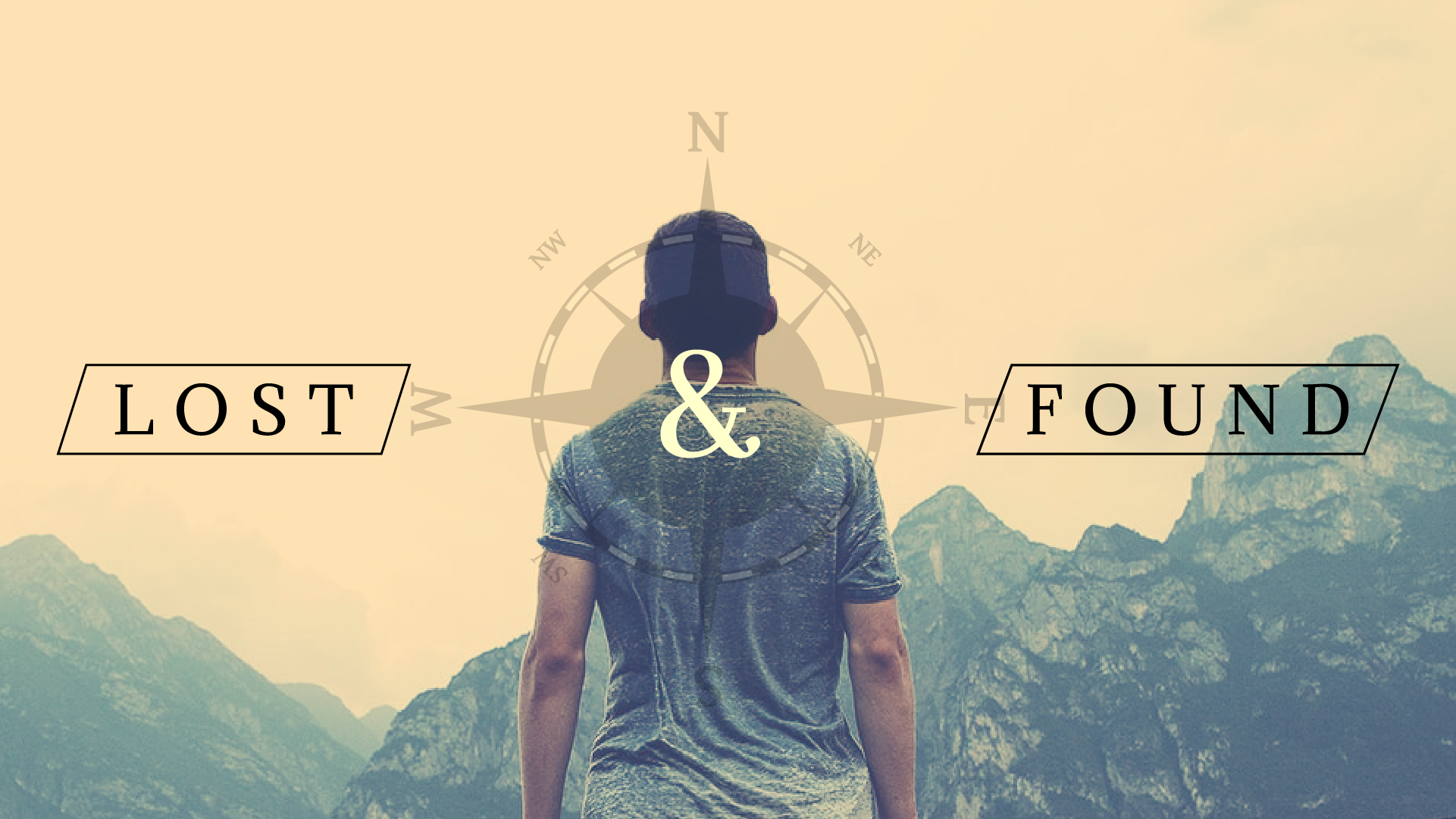 Lost & Found_Sermon Graphics_Side Screen_1920x1080.png