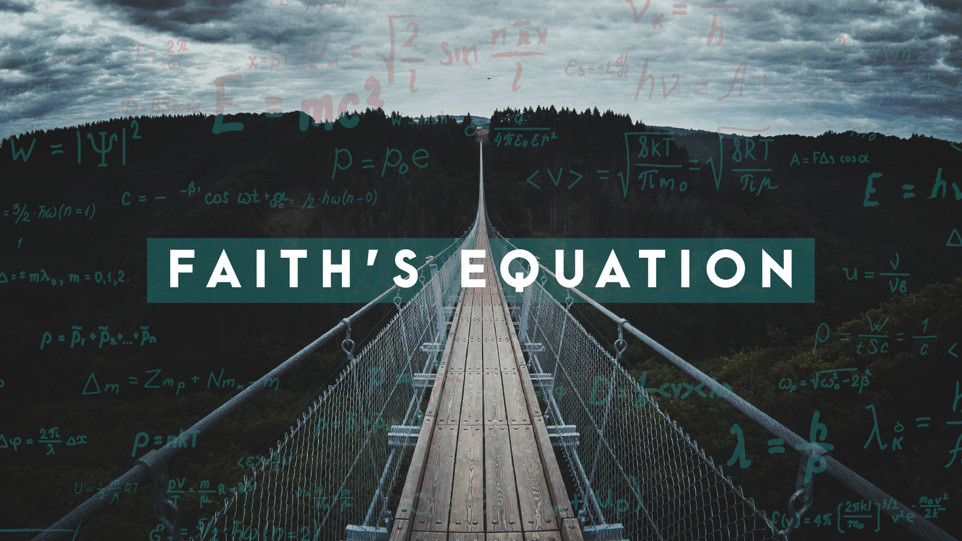 Faiths Equation_Sermon Graphics_Side Screen_1920x1080.png