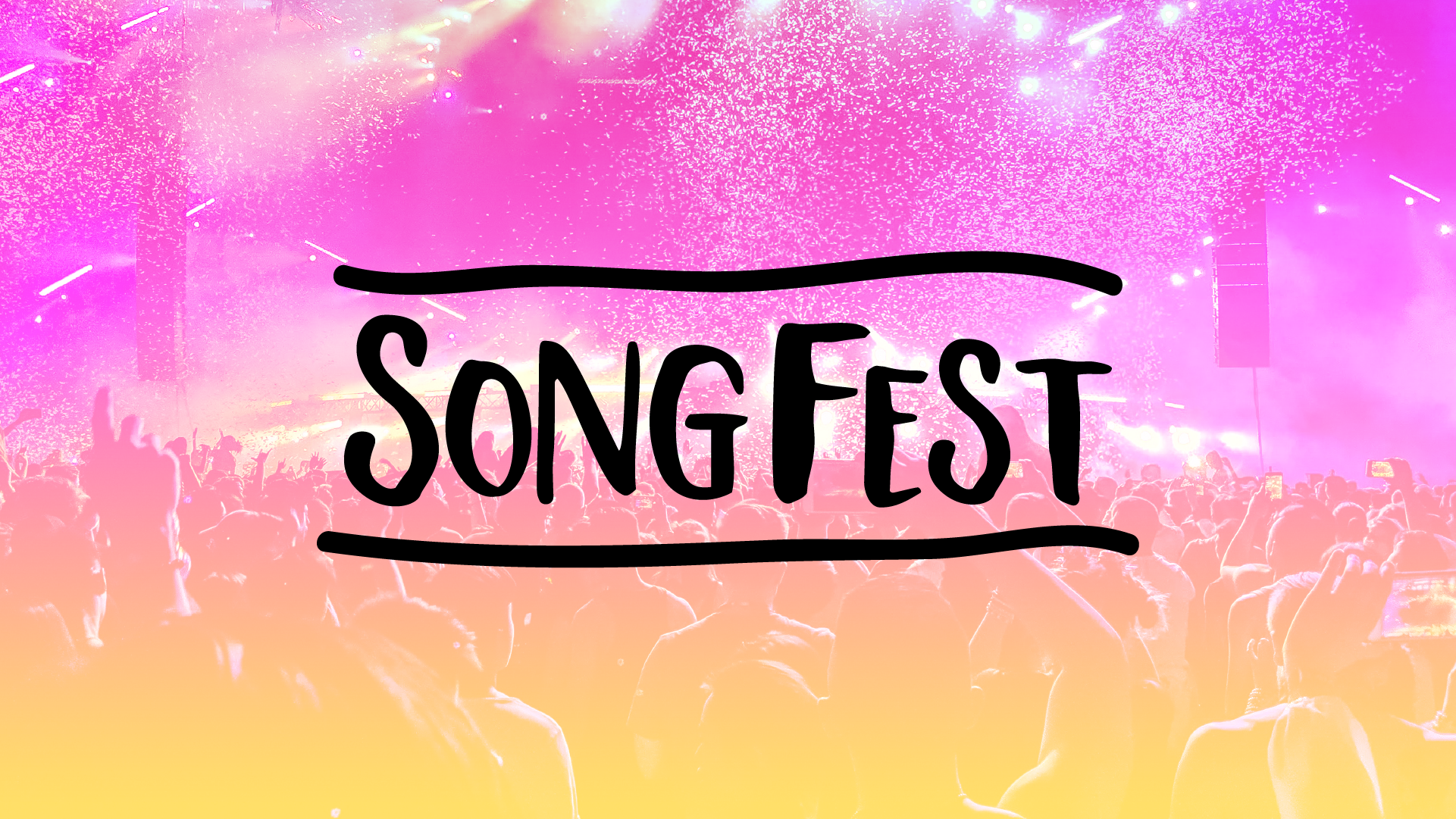 Song Fest_Sermon Graphics_Side Screen_1920x1080.png
