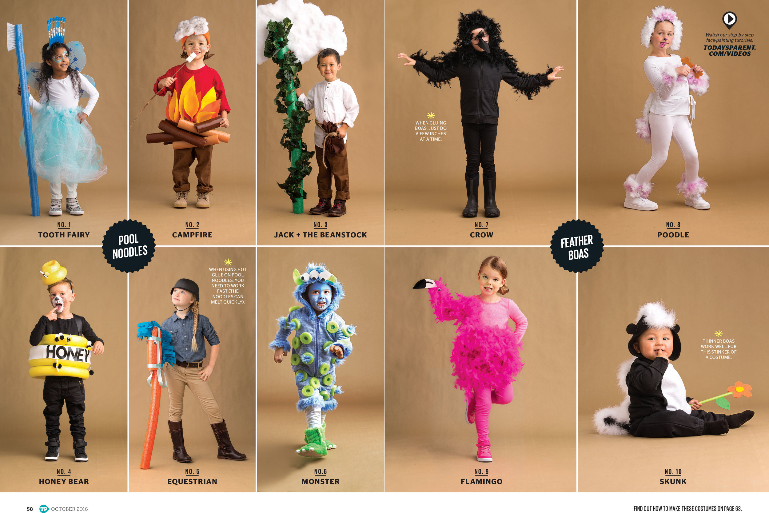TP10_FT_Halloween Costumes-2.jpg
