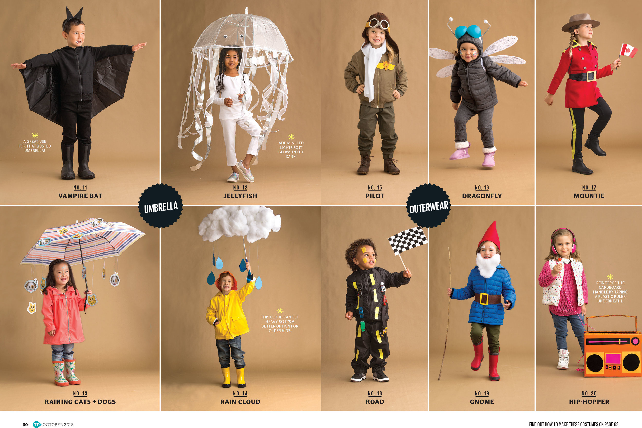 TP10_FT_Halloween Costumes-3.jpg