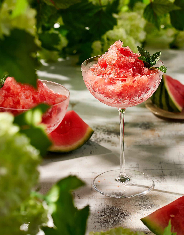 watermelondrink.jpg