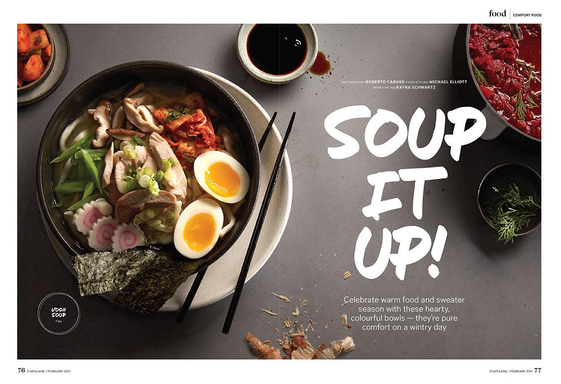 Soup It Up DPS.jpg
