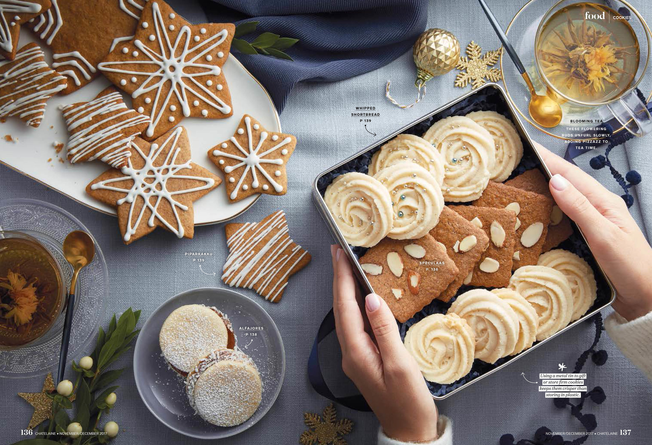 FD_Cookies-2.jpg