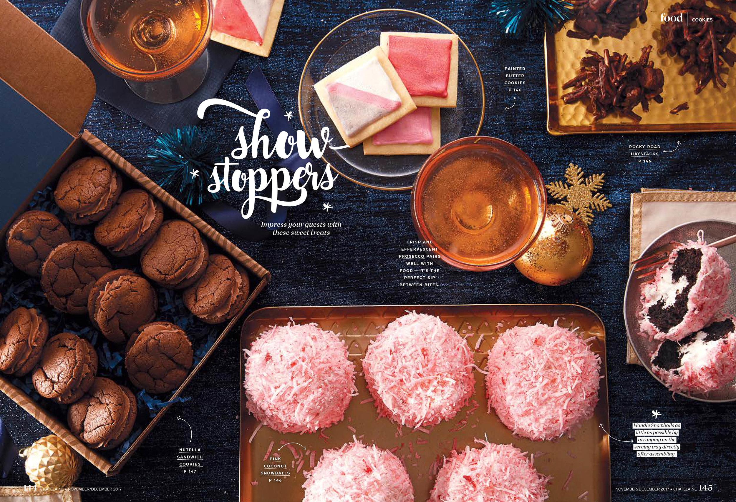 FD_Cookies-6.jpg
