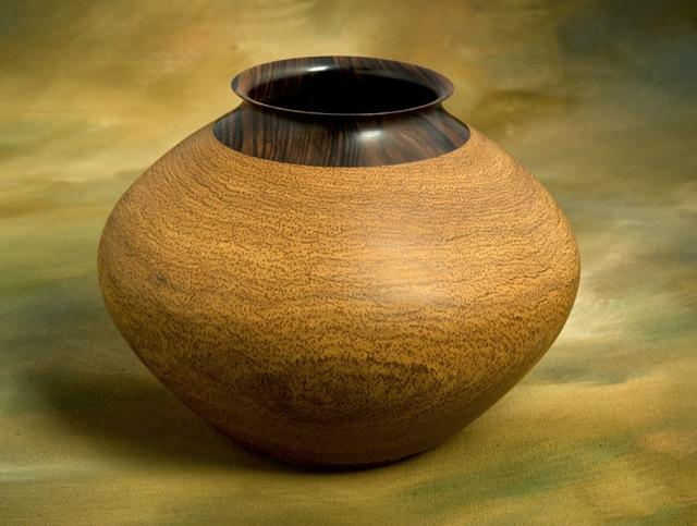 swamp-stump-bowl.jpg
