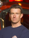 20051211_FirefighterWO_029.jpg
