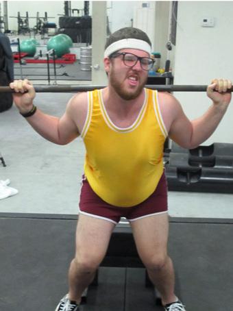bad+squat.jpg